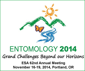 http://www.entsoc.org/sites/default/files/images/2014-am-side-banner.jpg