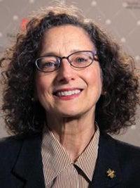 Carol M. Anelli