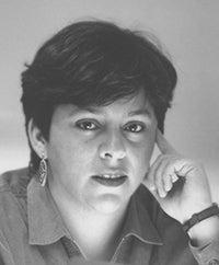 Carolina Barillas-Mury