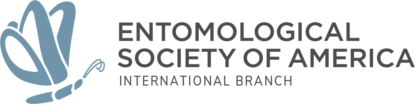 ENTSOC Logo